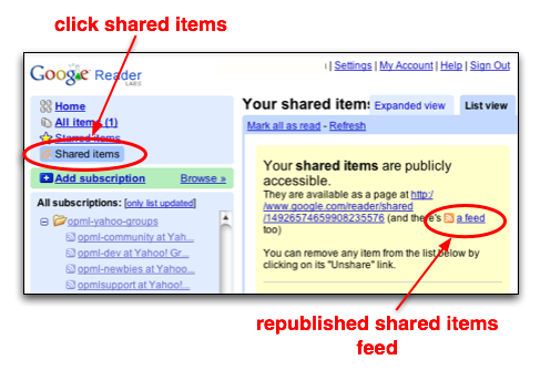 Google Reader shared2.png