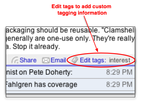 Google Reader tags.png