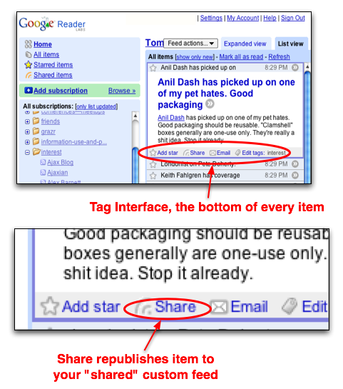 google reader shared.png